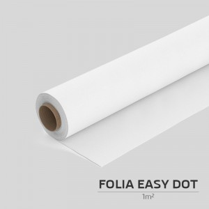 Folia Easy Dot