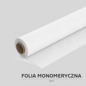 Folia monomeryczna